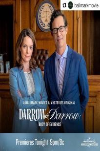 Watch Darrow & Darrow 3 Online Free 2018 Putlocker