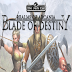 Realms of Arkania Blade of Destiny PC Game