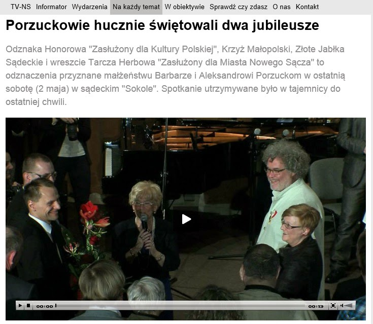 http://tv-ns.pl/na-kazdy-temat/porzuckowie-hucznie-swietowali-dwa-jubileusze/