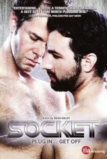 Socket (2007)