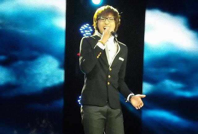 Image Result For Tereliminasi Indonesian Idol