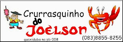 Churrasquinho do Joelson