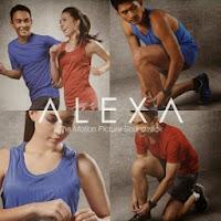 Alexa - Mari Lari
