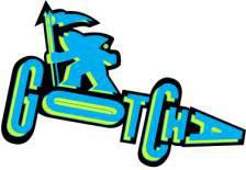 80s Surf Logos Fourth grade nothing: 1980s gotcha surf & skate ...