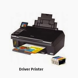 download epson scan l360