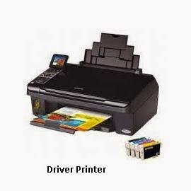 free download driver printer epson l360 32 bit