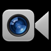 facetime-aplle-ipad-iphone-ipod-mesajlaşma-görüntülü-konuşma