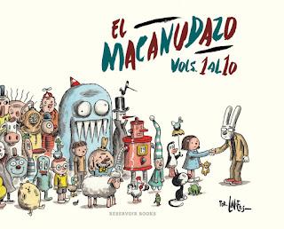 http://www.nuevavalquirias.com/comprar-el-macanudazo-1-al-10.html