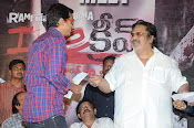 ice cream success meet-thumbnail-19