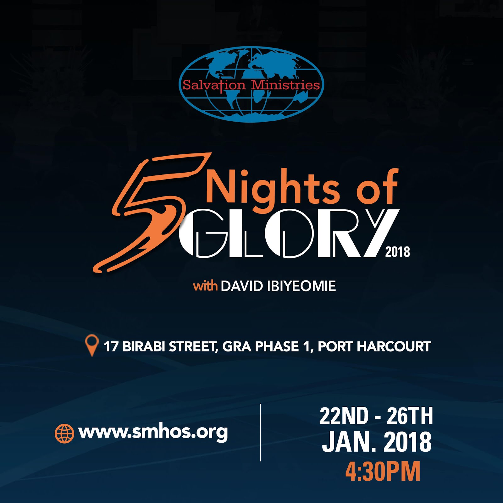 plan to attend