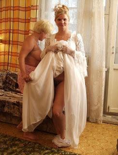 Teen Nude Girl - 608141109.jpg
