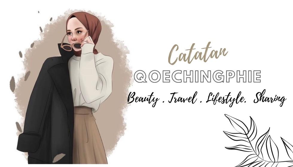 QoechingPhie