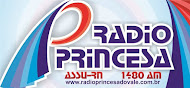 Super Rádio Princesa