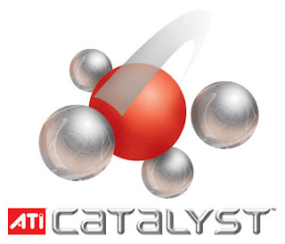 free download AMD Catalyst Drivers XP/Vista/7/8 13.4 (x32/x64)
