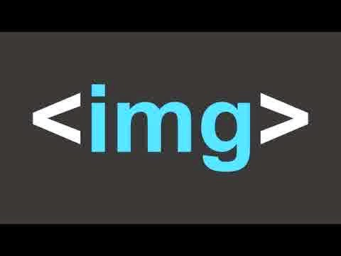 Menampilkan Gambar Pada HTML