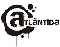 Rádio Atlântida FM de Santa Maria RS ao vvo