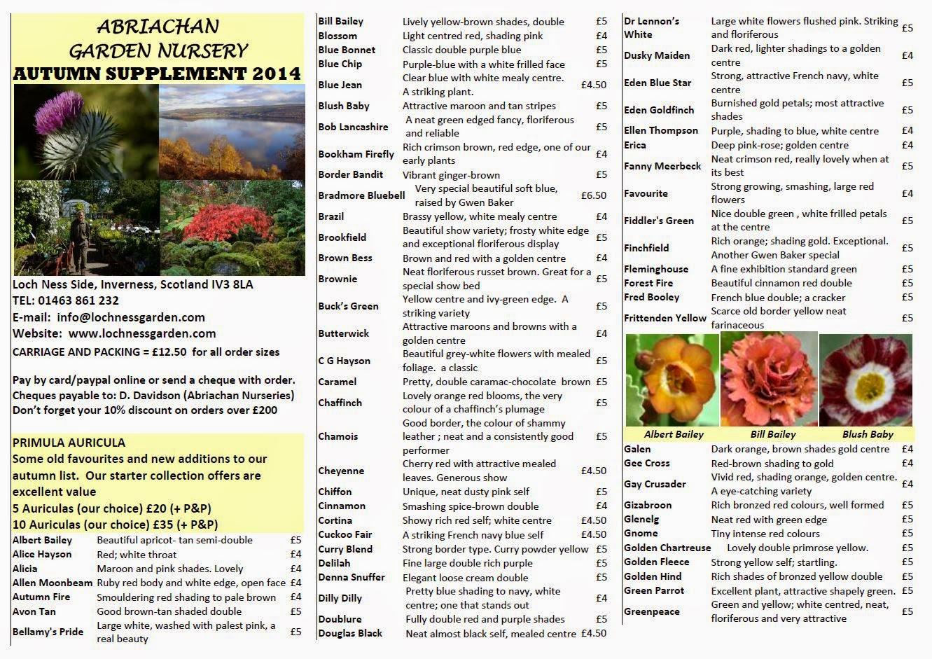 http://www.lochnessgarden.com/catalogue/htmcatalogue/Autumn%20Supp%202014.htm
