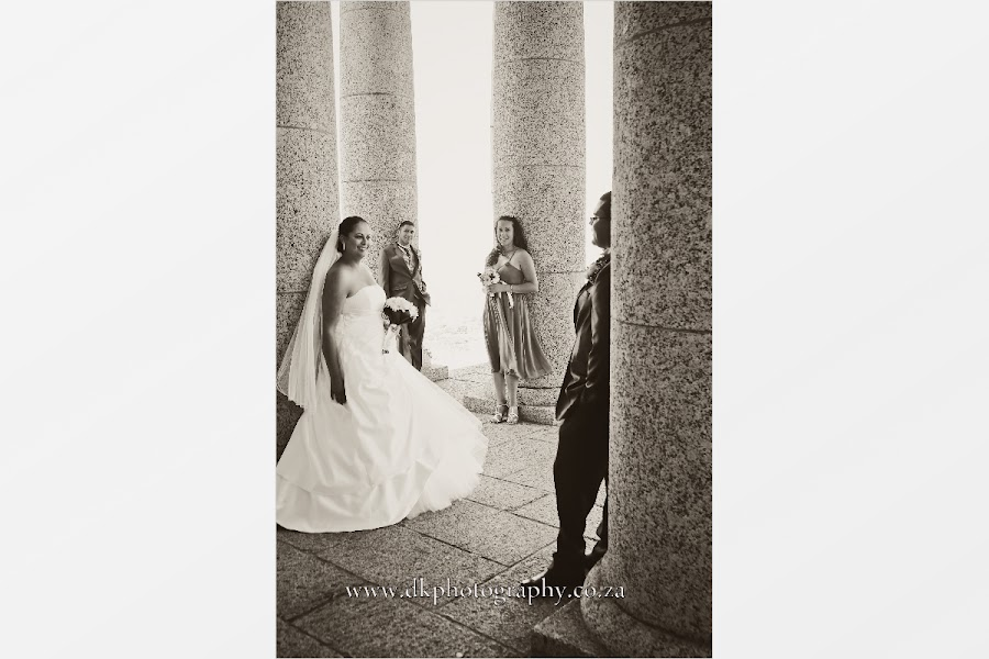DK Photography slideshow-284 Ilze & Ray's Wedding in Granger Bay  Cape Town Wedding photographer