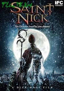 Saint Nick, Saint - Saint Nick, Saint