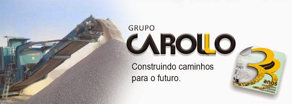 GRUPO CAROLLO