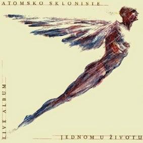 Atomsko Skloniste - Diskografija (1978-1995)  ATOMSKO+-+JEDNOM+U+ZIVOTU