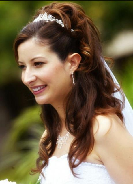 long-wedding-hairstyles