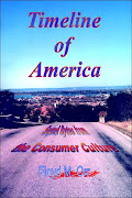 Buy Timeline of America