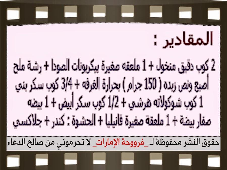http://1.bp.blogspot.com/-OJKEwLp70y8/VHHQ9aH4kxI/AAAAAAAAC5U/wFiAqUl4IBk/s1600/3.jpg