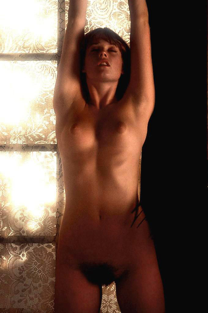 Celebrity Nude Century Melanie Griffith