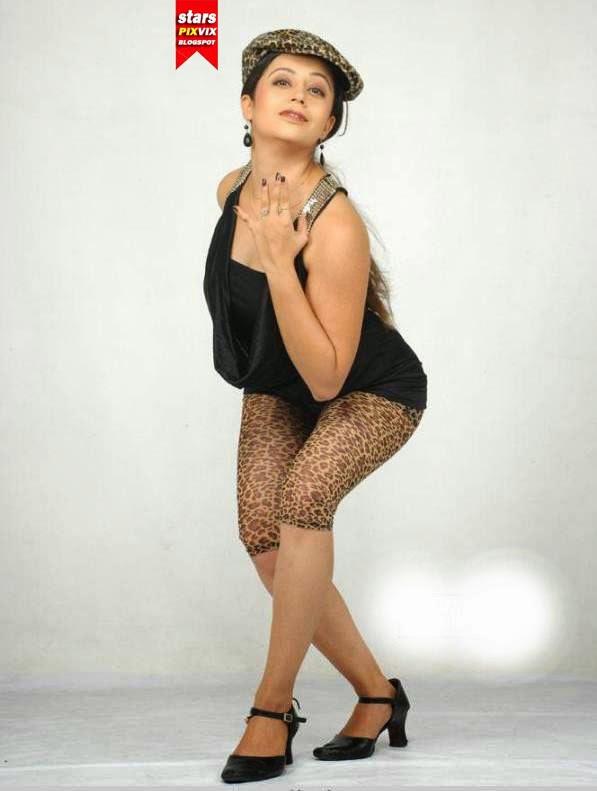 marathi-actress-neha-pendse-hot-sexy-photo-starspixvix-blogspot-in ...