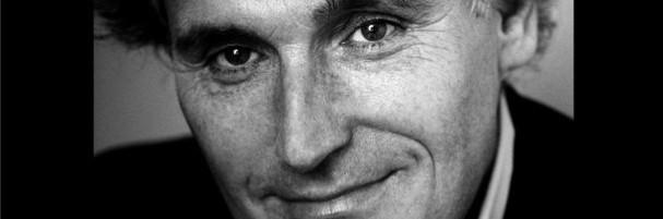 Citaten Uit Een Schitterend Gebrek : Nederlands literatuur een schitterend gebrek arthur japin