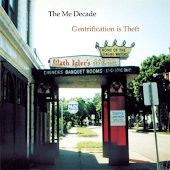 Gentrification Is Theft