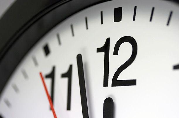 http://1.bp.blogspot.com/-OJPNtKrc45A/T105gQpCdcI/AAAAAAAAG_4/FBEBT83qYFs/s1600/zona-waktu.jpg