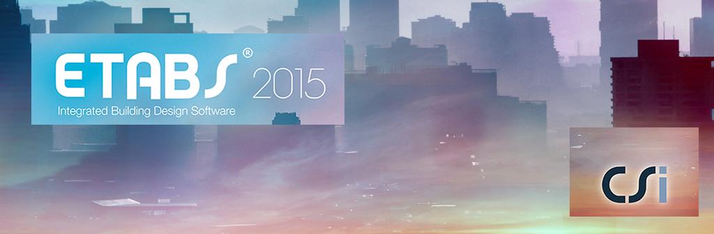 دانلود جزوه جدید آموزش EATBS 2015