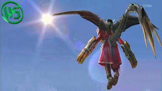 Kamen Rider Wizard Series