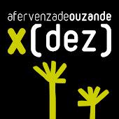 Desde 2001 en Ouzande