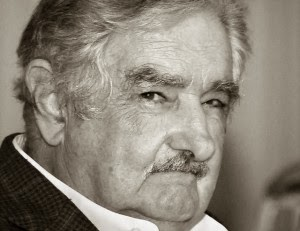 Jose Mujica, President Of Uruguay, Donates 90 Percent Of Salary To Charity