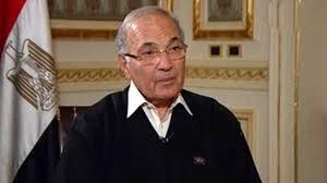 إحباط محاولة اقتحام مقر الحملة الانتخابية لشفيق ببنى سويف