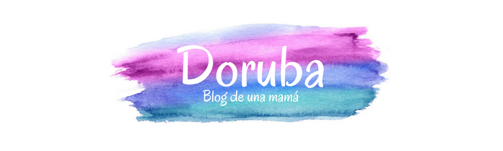 Doruba