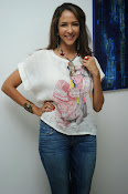 Lakshmi Manchu Latest Stylish Photos-thumbnail-14