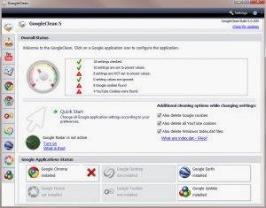 Serial key Softwaresplus