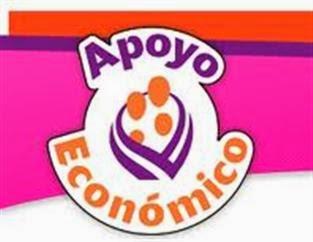 como obtener un préstamo de dinero en apoyo económico