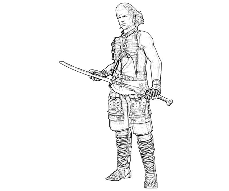 printable-basch-sword_coloring-pages-4