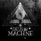 Deus of Machine