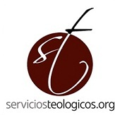 Servicios Teológicos