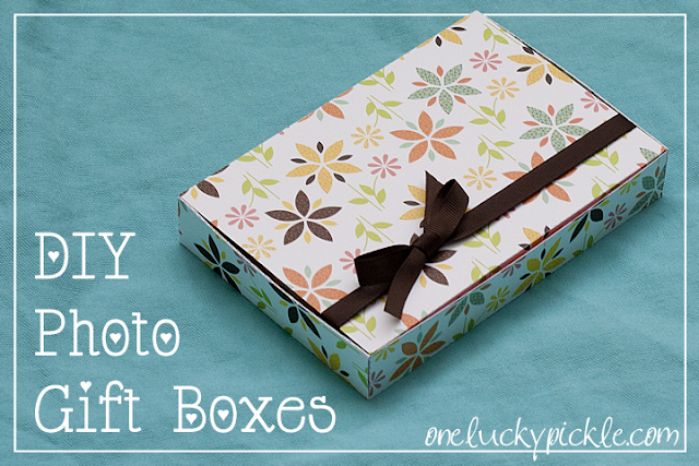 http://www.oneluckypickle.com/2012/07/diy-photo-gift-boxes.html