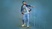 Run Raja Run Movie Stills-thumbnail-18