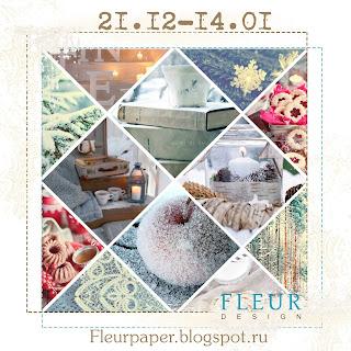 http://fleurpaper.blogspot.ru/2015/12/5.html