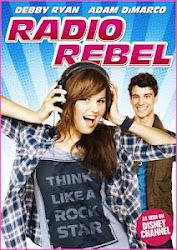 Baixe imagem de Rebelde da Rádio (Dublado) sem Torrent
