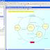 Contoh CDM, DFD & Konteks Diagram penjualan Obat di apotik bisa kalian download disini...